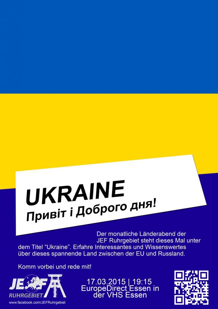 2015-03-17_ukraine