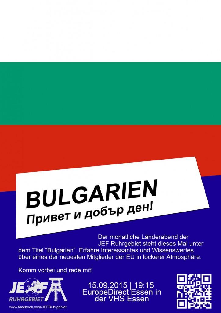 2015-09-15_bulgarien