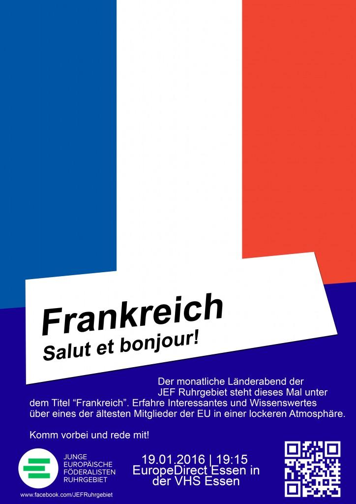 2016-01-19_frankreich