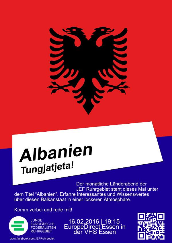 2016-02-16_albanien
