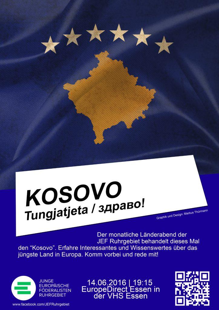 2016-06-14_kosovo