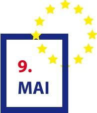 Ein Feiertag für Europa