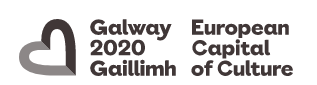 Galway (Irland) Kulturhauptstadt 2020