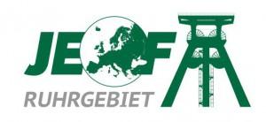 JEF_Ruhrgebiet