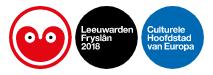 Leeuwarden – Kulturhauptstadt Europas 2018