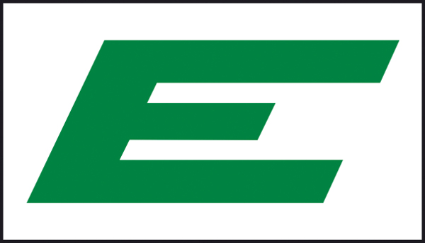 Logo-alt-RGB