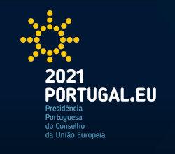 Ratspräsidentschaft Portugals