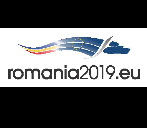 Rumänische Ratspräsidentschaft 2019