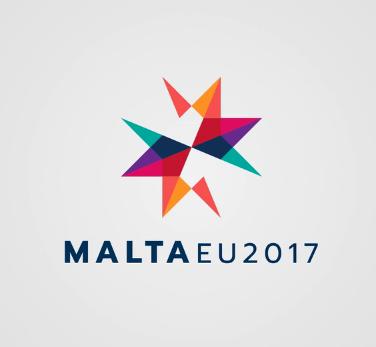 Maltesische Ratspräsidentschaft