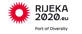 Rijeka Kulturhauptstadt 2020