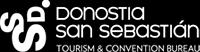San Sebastián – Kulturhauptstadt 2016