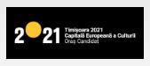 Timisoara-Kulturhauptstadt Europas 2021