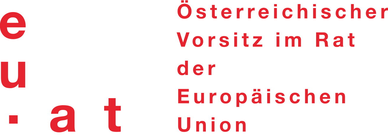 Ratspräsidentschaft Österreichs