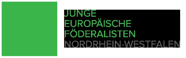 JEF Nordrhein-Westfalen