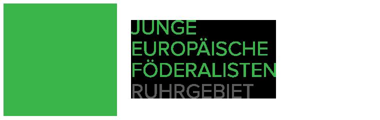 JEF Ruhrgebiet