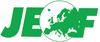 Junge Europäische Förderalisten (JEF)