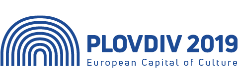 Plowdiw – Kulturhauptstadt Europas 2019