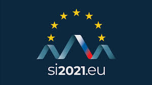 Slowenische Ratspräsidentschaft