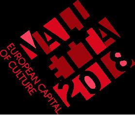 Valletta – Kulturhauptstadt Europas 2018